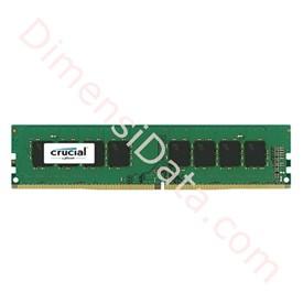 Jual Memory Server ASUS 8GB DDR4 [8GB RDIMM4]
